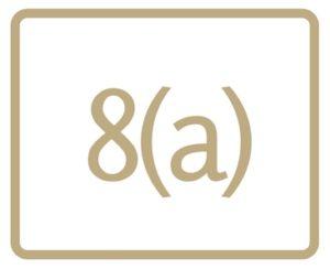 8(a) 400px