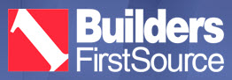 Builders 1st Source Logo