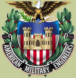 society of military engineers