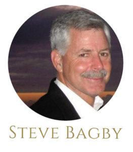 Steve Bagby