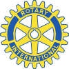 Civic Engagement with Rotary