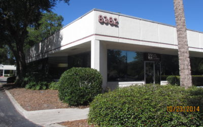 ADA Compliance for Jacksonville Civil Engineering Firms